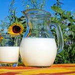 想喝牛奶補鈣但容易拉肚子?營養師傳授3招解決