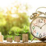 「富爸爸」作者談致富:關鍵在能否留住賺的錢