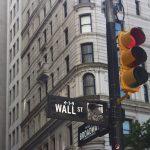 我如何在華爾街成功