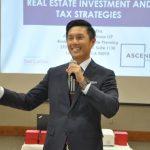 投資房產  如何聰明省稅 打造成現金流