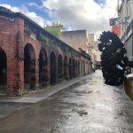 旅遊 | 宜蘭頭城 舊城愜意遊