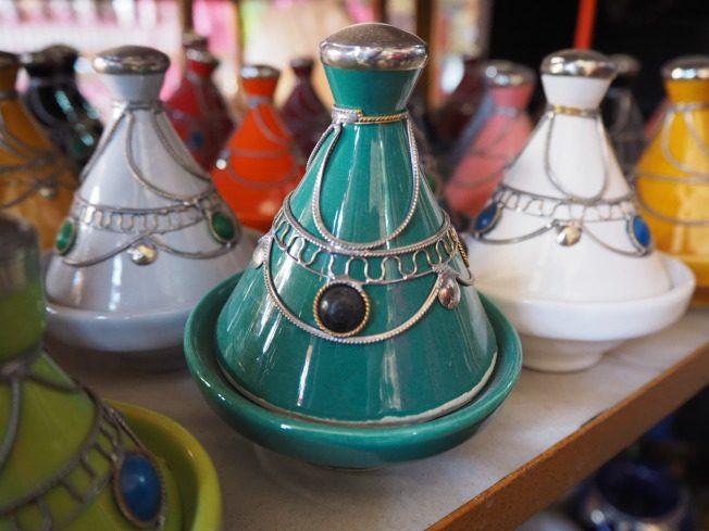 探訪摩洛哥由此開始 走進摩幻古城卡薩布蘭卡