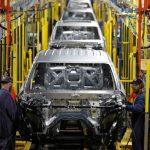 大仁說財經 | 通用汽車罷工的啟示:電動車會影響未來汽車工人的飯碗
