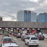 全美百大城市交通排名 費城、紐瓦克、澤西市墊底
