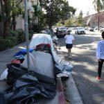 加州遊民住房進入「緊急狀態」? 反應兩極