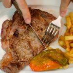 少吃紅肉對健康幫助不大?新研究掀學界論戰