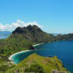 這個印尼海島不封島了 明年起改收觀光客1000美元會費