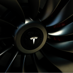 Tesla中國超級工廠 擬本月投產