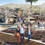 庫卡蒙加牧場新建案40萬元入住