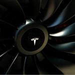 特斯拉上海新廠擬10.14投產 每周至少生產千輛Model 3