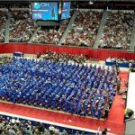內華達學院 令新生重修高中學分
