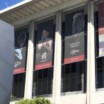 多明哥請辭洛杉磯歌劇院總監