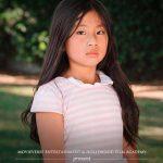 「孩子們的世界」 新移民華童微電影 登亞馬遜Prime