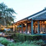 值得飛一趟品嚐…世界25隱藏寶石餐廳  佛州3家入榜