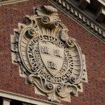 招生歧視案哈佛勝訴 亞裔教育聯盟支持SFFA上訴