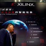 微軟雲端服務 採用Xilinx晶片