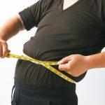 控糖不增胖 讓糖友服藥配合度提高