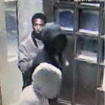 警員毛爾肯殉職地曾出現槍戰 市警通緝涉嫌九名非裔男