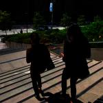 代考托福 中國留學生蔡柳 恐判14個月