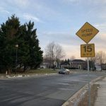 測速器出包 維州撤銷2000張超速罰單