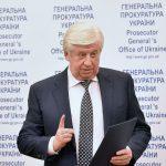 朱利安尼陰謀論? 白登子被爆在烏克蘭賺數百萬