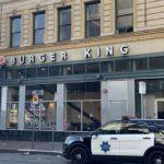 金山「全世界最差勁」漢堡王 終於關門