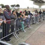 川普政府擬擴大收集邊境移民DNA 被批「監視全民」