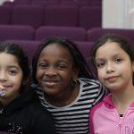 第一二季度紐約市幼童血鉛超標人數 比去年同期下降10%