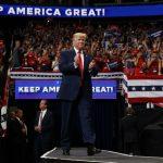 想操縱明年大選?微軟:伊朗駭客攻擊美國總統競選組織