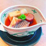 秋天胃口大開 3道日式家常菜