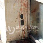 華埠遊民夢中遭爆頭 4死1命危…西語裔落網時肩扛帶血鐵管
