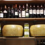 25%關稅助漲 想在美喝法國葡萄酒 恐貴上4成