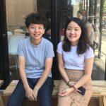 封面故事 | 外派紐約開奶茶店 千禧世代新挑戰