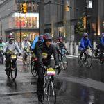 10歲騎單車男童 遭無照司機撞亡