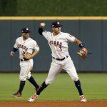 MLB/韋蘭德、柯爾太威 游擊手隊友:我無聊死了