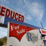 矽谷上市房屋降價比例增幅 全美最大