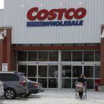 Costco粉告訴你 為何兩口之家辦會員也划算