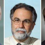 諾貝爾生醫獎揭曉 三得主解開腫瘤缺氧新生之謎