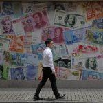 大仁說財經 | 全球經濟脆弱 五大風險可能會更加劇頹勢