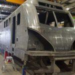 SEPTA列車 中車製造惹爭議