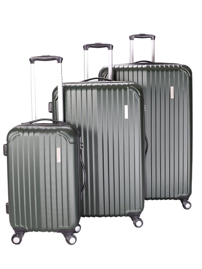 符合國際旅遊航空規定尺寸旅行箱