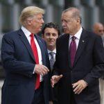 川普突撤軍敘利亞 國會議員齊轟