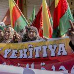 「再也不會相信美國」 庫德族若釋放戰俘 IS恐捲土重來