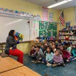 教師荒 佛州公校教師起薪擬漲至4.75萬 將躍居全美第2