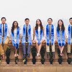 美國名校巡禮/畢業生彭子恬:UCLA教會我聚焦真正重要的事