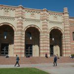 美國名校巡禮/UCLA人氣旺 去年錄取率14%