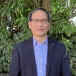 牧師寫詩支援香港 肯定民主反暴力