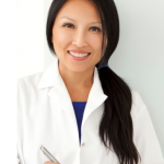認識乳腺癌 年長、吸菸風險增