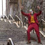 「小丑」結尾戲 導演:發自內心笑