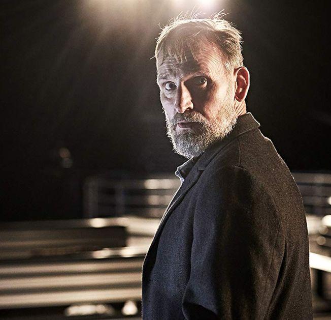 克里斯多夫艾柯遜最近鬆口,坦言有意願回歸「雷神4」。(取材自IMDb)